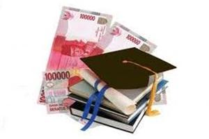 bantuan dana langsung ( blockgrant ) kemitraan untuk tahun 2011
